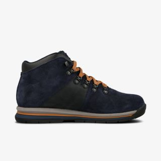 TIMBERLAND GT Rally Mid Leather WP