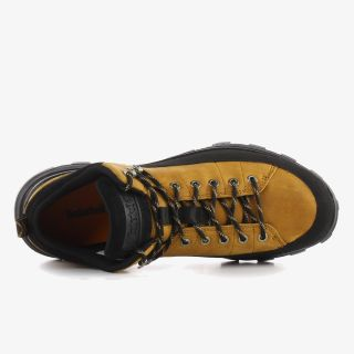 TIMBERLAND Treeline Low Leather