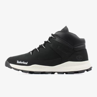 TIMBERLAND Brooklyn Euro Sprint TD
