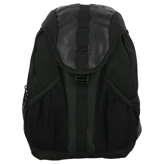 UMBRO Beni backpack