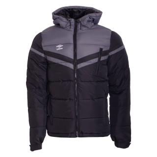 UMBRO Jakna MENS JACKETS