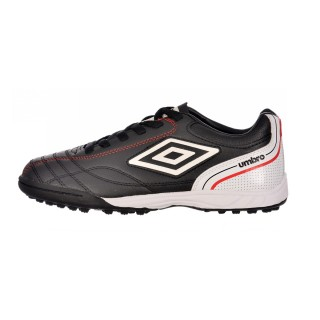 UMBRO Patike CLS JR TURF
