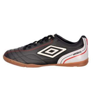 UMBRO Patike CLS JR IC