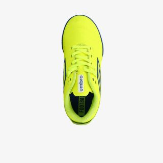UMBRO LIGHT SPEED JNR IC