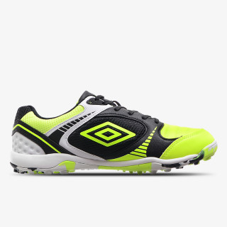 UMBRO SLAYER TF