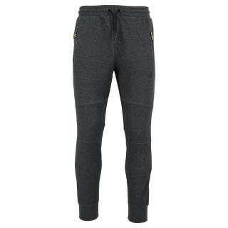UMBRO Only FTBL 2 pants
