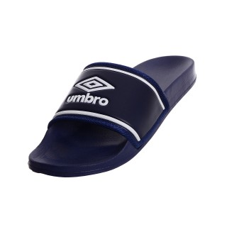 UMBRO UMBRO SHOWER SLIDE