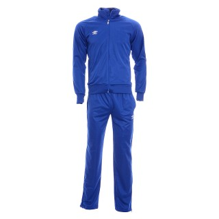 UMBRO Trenerka FOOTBALL TRACK SUIT MEN