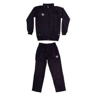UMBRO Trenerka FOOTBALL TRACK SUIT JNR