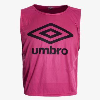 UMBRO Umbro UMBRO TRAINING SHIRT