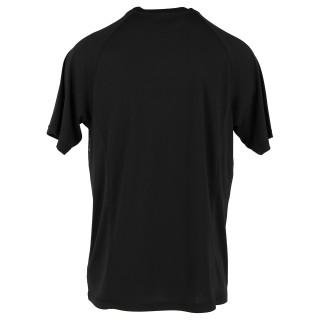 UMBRO Carter T-shirt