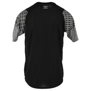 UMBRO Raptor T-shirt