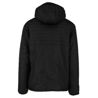 UMBRO Floid Jacket