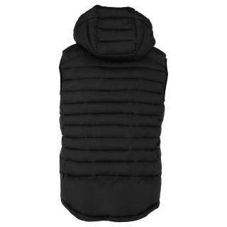 UMBRO Floid Vest