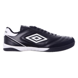 UMBRO Patike ONLY FOOTBALL IC