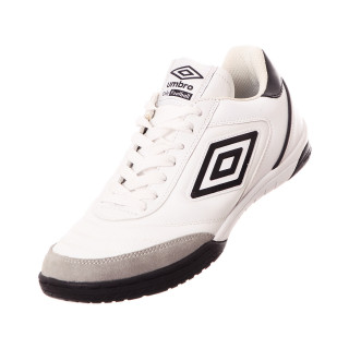 UMBRO ONLY FOOTBALL IC