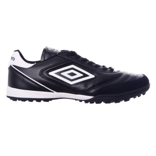 UMBRO Patike ONLY FOOTBALL TF