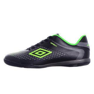 UMBRO CROOKED CO IC