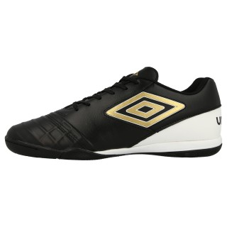 UMBRO Patike ARROW