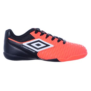 UMBRO Patike VICTORY JNR IC