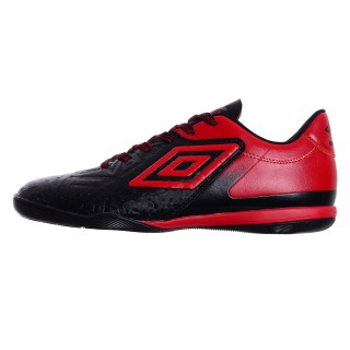 UMBRO Patike ZED IC