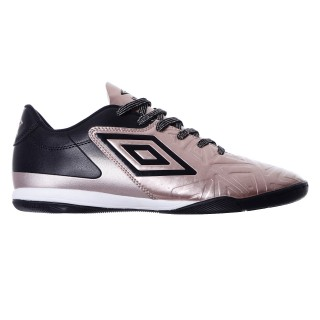 UMBRO Patike ZED LIMITED IC