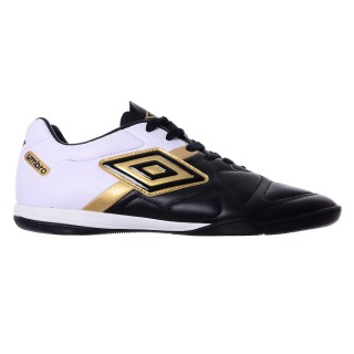 UMBRO Patike ECLIPSE LEATHER