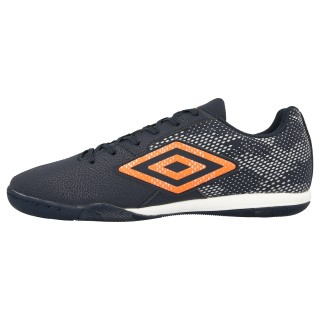 UMBRO Patike BULLET IC