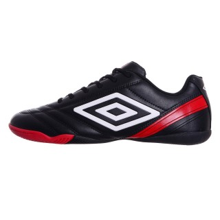 UMBRO Patike DALTON IC