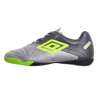 UMBRO Patike ECLIPSE JNR IC