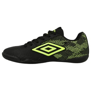 UMBRO Patike BULLET JNR IC