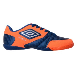 UMBRO Patike SIGN SALA JNR