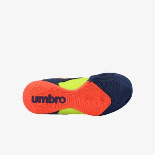 UMBRO SIGN SALA PU JNR