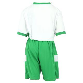 UMBRO Atletico Jersey Set