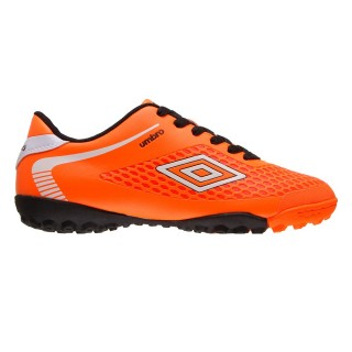UMBRO Patike CROOKED