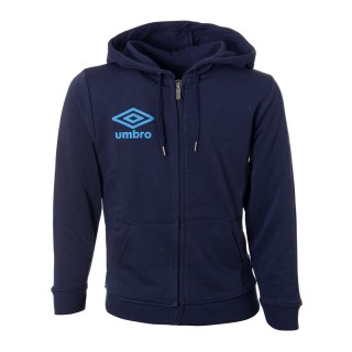 UMBRO Dukserica KIDS JACKET