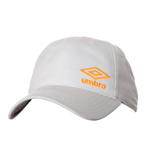 UMBRO Kačket READYMADE GARMENTS(CAP)