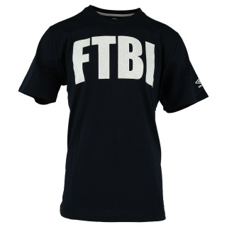 UMBRO Pallo FTBL T-shirt
