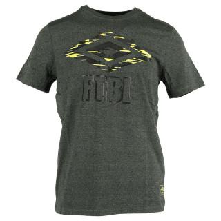 UMBRO Mason T-shirt