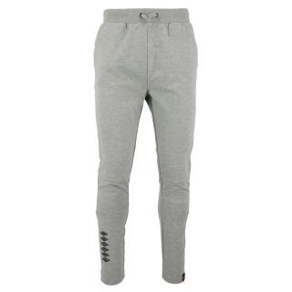 UMBRO Solar Pants
