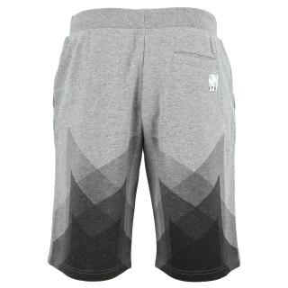 UMBRO Only Print Umbro Shorts