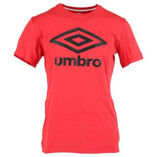 UMBRO Umbro Solar T-shirt II