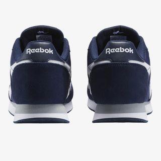 Reebok REEBOK ROYAL CL JOGGER 2