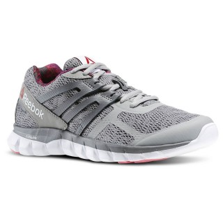REEBOK Patike SUBLITE XT CUSHION GP MT