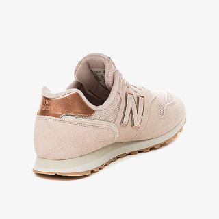 NEW BALANCE PATIKE NEW BALANCE W 373