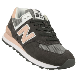 NEW BALANCE PATIKE NEW BALANCE W 574