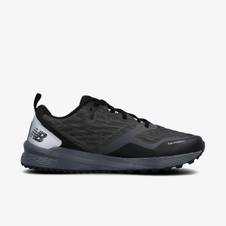 NEW BALANCE PATIKE NEW BALANCE W TRAIL