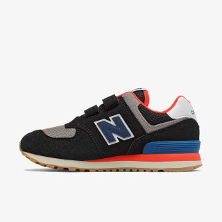 NEW BALANCE PATIKE NEW BALANCE K 574