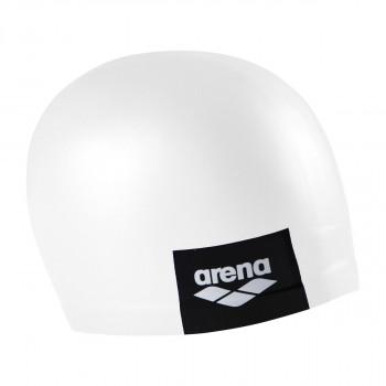 ARENA LOGO MOULDED CAP