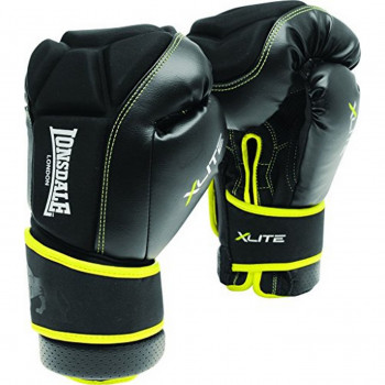LONSDALE XLITE BAG GLOVES